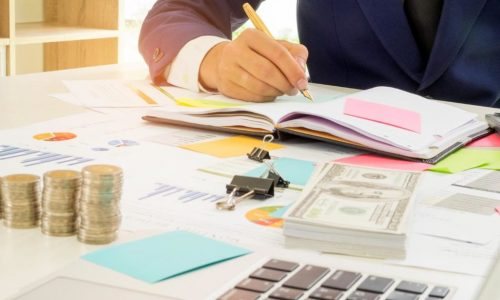 Tax Treatment of Passive Investment Companies