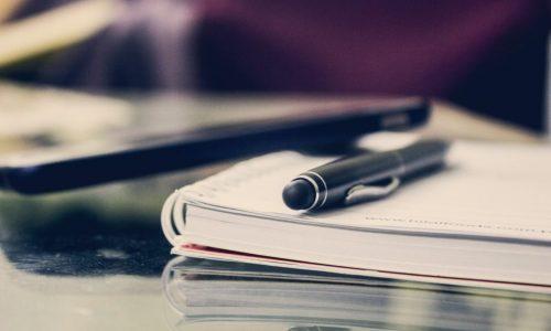 Identify Audit Targets