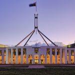 2018 Federal Budget